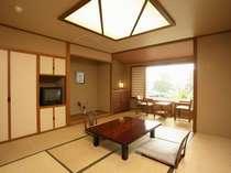 ◆素泊りプラン◆ 鳥取県唯一2種の泉質で湯呑三昧