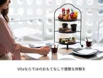 Villax Time