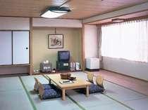 奈良・大和郡山の格安ホテル かんぽの宿 奈良