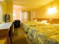 鈴鹿セントラルホテル