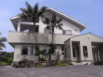 Kencha Rumah