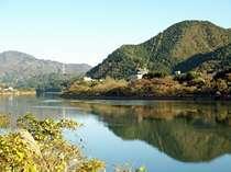 望川閣◆じゃらんnet