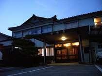 料理民宿 田崎荘