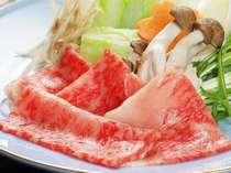 【地球上唯一の刻印◆時・逢(ジオ)足摺岬】◆【高知家の食卓】【皿鉢と刺身にお肉】ご当地「牛」のぷち食