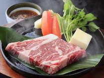 絶品のブランド牛【土佐和牛】をぜひご賞味ください。※画像はイメージ