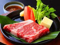 絶品のブランド牛【土佐和牛】をぜひご賞味ください。※イメージ