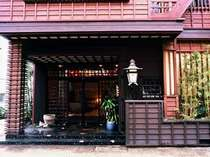 旅館 伊賀屋 (熊本県)