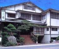 竹野の格安ホテル 旅館 寛