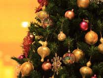 【クリスマス】カップル◇ラグジュアリーなセミスイートで二人きりのロマンチックな時間を過ごす<朝食>
