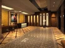 かりゆしホテルズのプレミアムブランド「EXES」が那覇市に誕生。