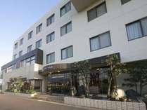 ビジネスホテルこさなぎ (愛知県)