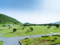 【期間・部屋数限定】台風一過! 奥大山を最上階4階で楽しむリゾートプラン