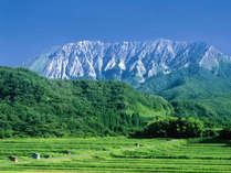 【季節変わりをゆっくり滞在!】2泊4食 奥大山悠々滞在プラン2016春・初夏編