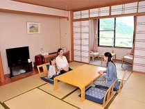 【米子市内・倉吉市内まで約40分、自然の中でゆっくりおくつろぎください】1泊朝食付ビジネスプラン