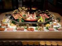 10月~11月限定 焼肉開催!※写真はイメージ