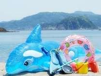 【子供料金無料!!】■ファミリー旅行応援企画 家族旅行は心の宝物(*uーu)