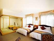 伊豆高原温泉ホテル 夢いろは