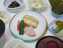 人気No.1☆【和定食】※写真はイメージです。仕入れ状況により内容が異なります。