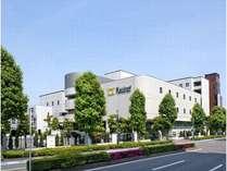 ホテル アニバーサリーコート ラシーネ(新前橋) (群馬県)