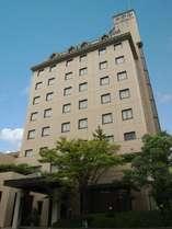 ホテルニューセンチュリー坂出 (香川県)