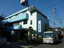 柳家旅館◆じゃらんnet