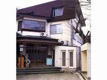 民宿旅館 加茂屋◆じゃらんnet