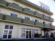 美咲 旅館◆じゃらんnet