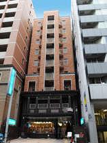 アンカーホテル博多 (福岡県)