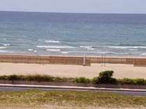 【鳥取砂丘&日本海はスグ】◆海まで2分◆夏の鳥取砂丘へGO!ファミリープラン