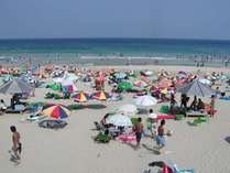 【1号館 民宿 美ら海】歩いて白浜ビーチ直行4分♪和室・素泊り夏休み限定プラン