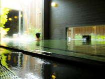 別館大浴場