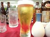 【飲み放題付】みんなで乾杯!リーズナブルにお酒もジュースも60分飲み放題付!食べ放題!バイキング