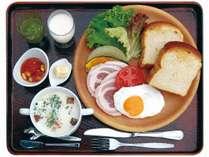 まごわやさしい今帰仁御膳でおもてなし♪ 夕食+選べる朝食★洋食★付プラン