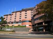 武雄センチュリーホテル