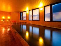 【プレミアムフロイデー】最大24時までチェックインOK♪美肌の湯 温泉を楽しむ、素泊りプラン