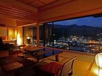 下呂・南飛騨の格安ホテル 今宵 天空に遊ぶ しょうげつ