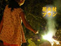 夏到来!お子様歓迎♪ファミリープラン★夏休みは隠岐へ行こう! < 花火特典付 >
