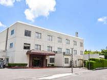 ホテルMIYABI (島根県)