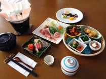 【深川の食材を使用した料理に舌鼓!】食べて!飲んで!遊んで!/夕・朝2食付プラン