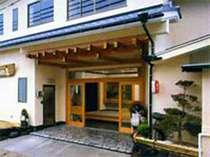 つぼた屋 (滋賀県)