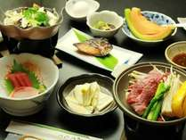 心温まる家庭料理でおもてなしいたします。ご飯は自家製米を使用してます。