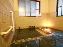 【貸切風呂無料♪】温泉に浸かって湯ったりまったりのんびり旅★特典付★