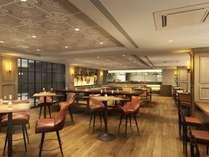 9F1レストラン1