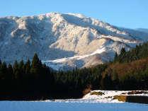 ゲレンデ☆スキー・スノボの季節☆関西No1を誇るハチ高原スキー場でウインタースポーツを楽しんで下さい☆