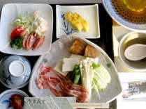 【朝食付】京都・奈良へもアクセス◎!最終イン21時OK