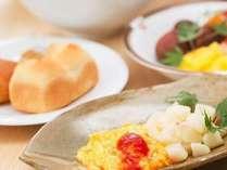 【GW直前割】返金不可★事前決済で10%OFF!天然温泉&熱海の味覚堪能「GWプラン」朝食付き