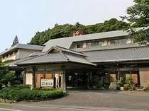 ホテル長門 はらだ (山口県)