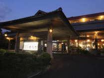 長門(仙崎)の天然地魚を食べられる宿  ホテル長門 はらだ