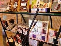 じゃらん限定♪特典◎三重県の旅行に安心◎三重県各地のガイドブック付プラン♪