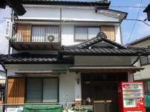 漁師民宿きみ丸 (千葉県)